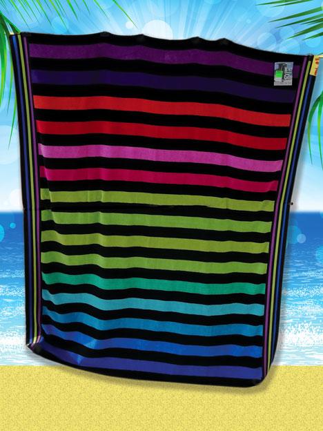 teli-beach-multicolor