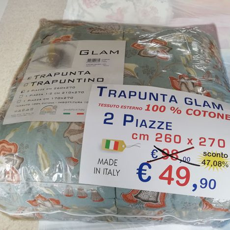 trapunta-glam-2-piazze