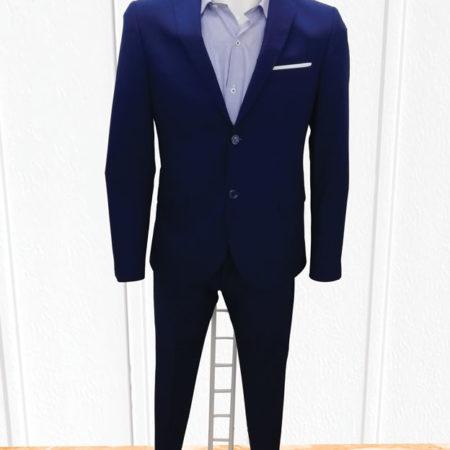 abito-uomo-alive-giacca-bottone-pantalone