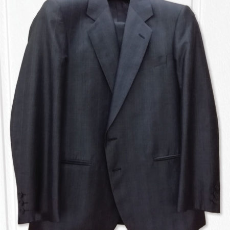 abito-uomo-lebole-taglie-forti-misto-seta-giacca