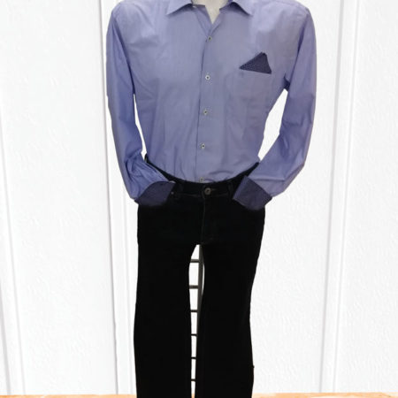 camicia-uomo-philo-vaiance