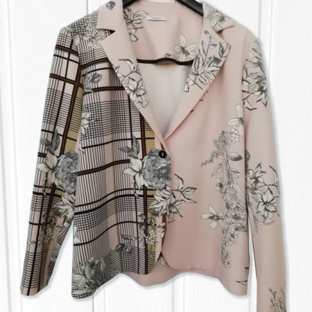giacca-donna-a-sandona