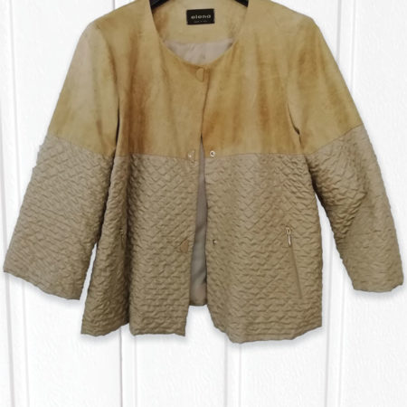 giacca-donna-primav-botton