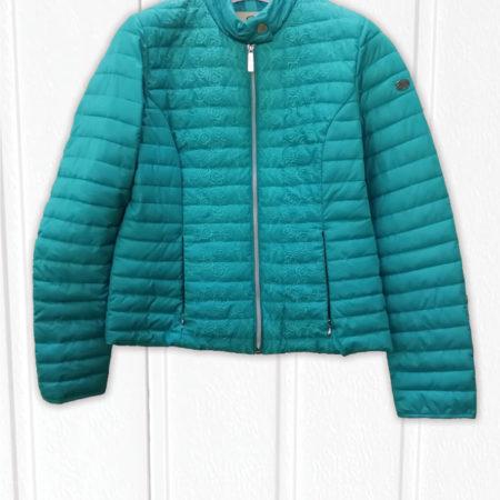 husky-donna-bottone-48c-tasche-zip-virginia-blu