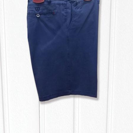 pantaloni-uomo-bermuda55-taglia-forte
