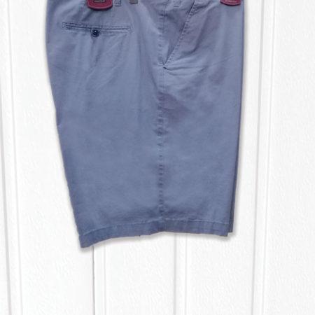 pantaloni-uomo-bermuda65-taglia-forte