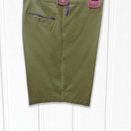 pantaloni-uomo-bermuda75-taglia-forte