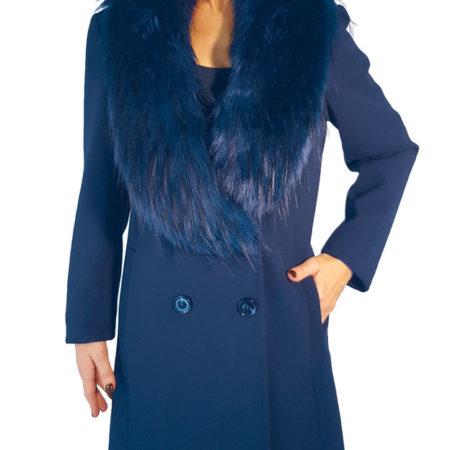 cappotto-6029700
