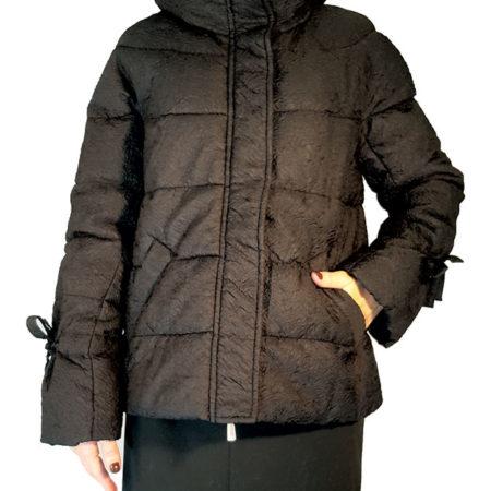 giacca-210464