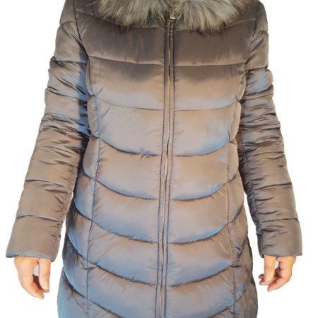 giacca-HY16030