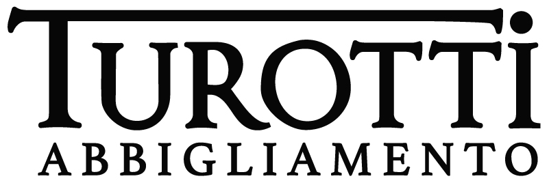 logo-turotti