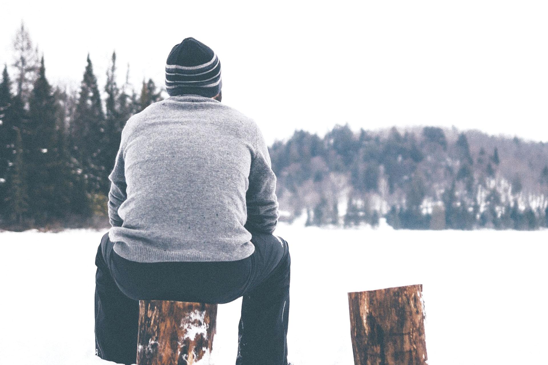 uomo-inverno-vestiti