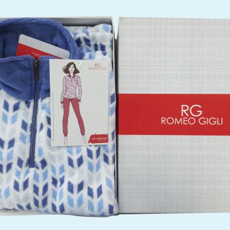 RG-ROMEO-GIGLI