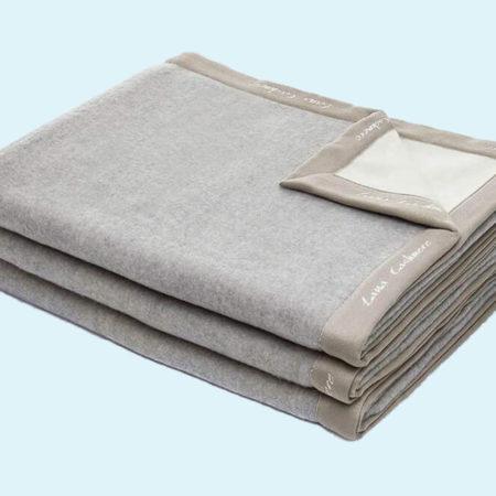 coperta-fior-di-loto-color-grigio-lanerossi