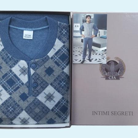 intimi-segreti-375