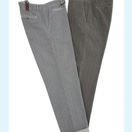 pantaloni-uomo-alive