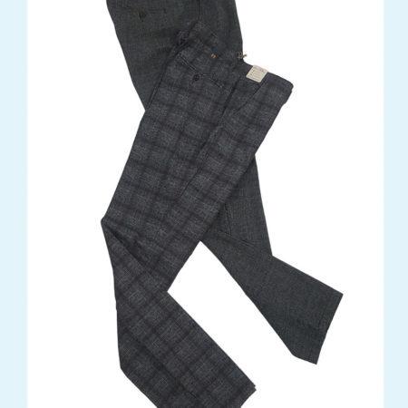 pantaloni-uomo-antelao-70