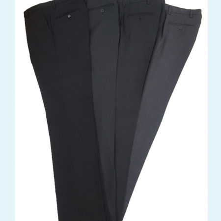 pantaloni-uomo-bovec