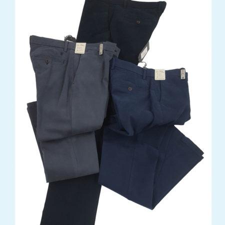 pantaloni-uomo-glandy