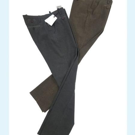 pantaloni-uomo-he-man