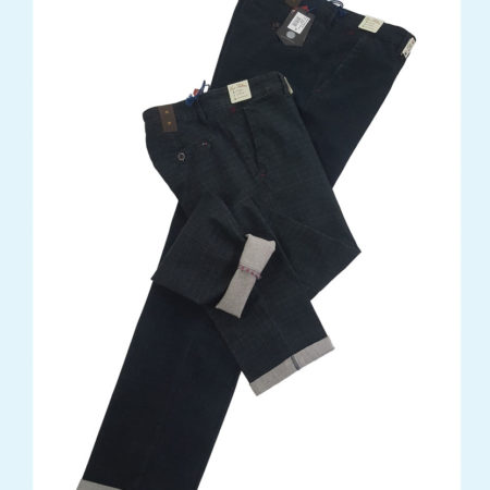 pantaloni-uomo-marittimo