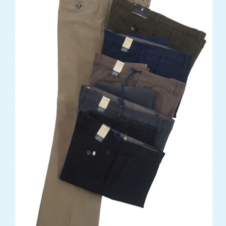 pantaloni-uomo.nweglen-05