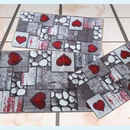 parure-tappeto-freeze-dis-23-2-da-60-x-110-e-1-da-80-x-150