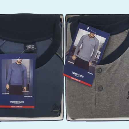 pigiama-uomo-enrico-coveri-EP6082
