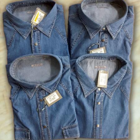tonga-jeans