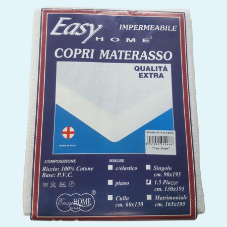 coprimaterasso-easy-impermeabile-qualita-extra-1-piazza-e-mezza