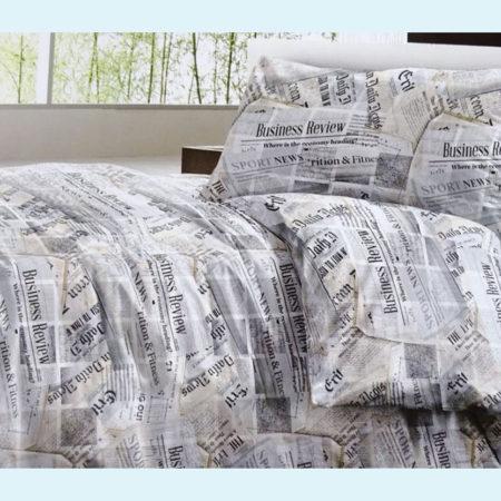 copripiumino-1-piazz-e-mezza-newspaper-153-zambaiti-foto-letto