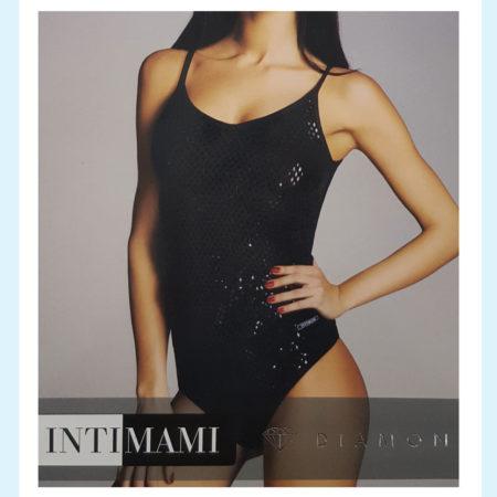 intimani-spalla-stretta-con-slip-id481-foto