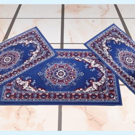 parure-persian-design-4480