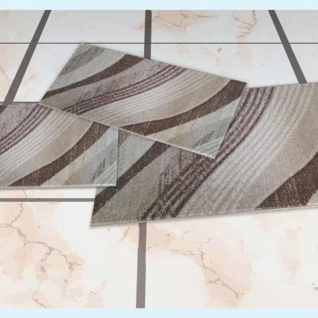 parure-tappeti-intarsio-87101-colore-C20313