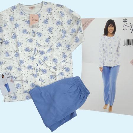 pigiama-donna-art-2942-cippi