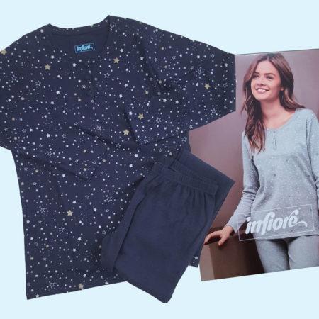 pigiama-donna-art-est0053-estella-infiore