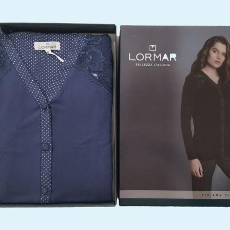 pigiama-donna-tou0020-lormar