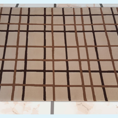 tappeto-ambiente-8574-950-misura-137x195