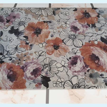 tappeto-argentum-63422-grigio-6626-160x230