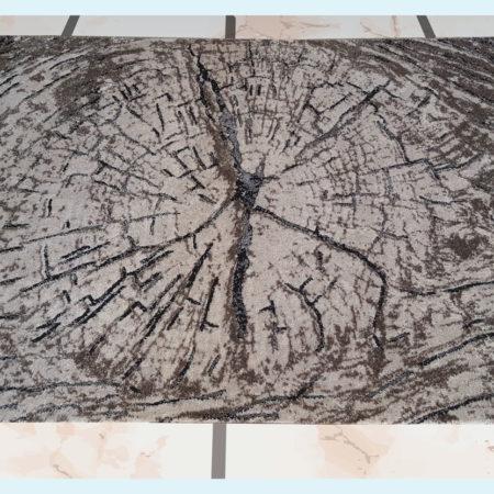 tappeto-art-bologna-3a