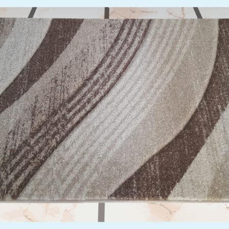 tappeto-intarsio-87101-C20313