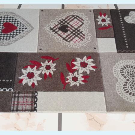 tappeto-intarsio-A3151-color-652232-misura-140x200