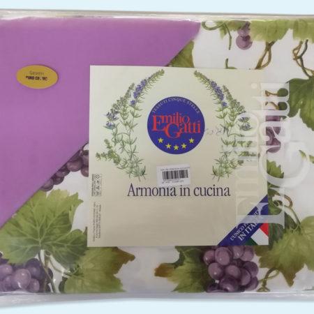 tovaglia-armonia-in-tavola-emilio-gatti-disegno-uva-vina
