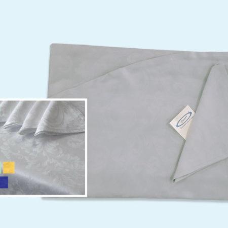 tovaglia-fiandra-ramage-grigio