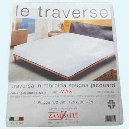 traversa-con-angoli-elasticizzati-zambait