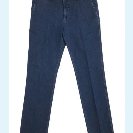 Pantaloni-jeans-art-31-94-18-160-Holiday-jeans-aperti