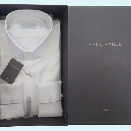 camicia-uomo-manica-lunga-art-alba-slim-philo-valance