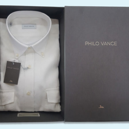 camicia-uomo-manica-lunga-art-caraibi-100percento-lino-bottoncini-2-taschini-bianca-philo-valance