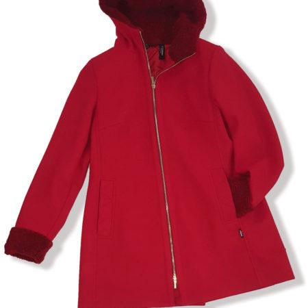 cappotto-donna-rosso-toyota-meteore