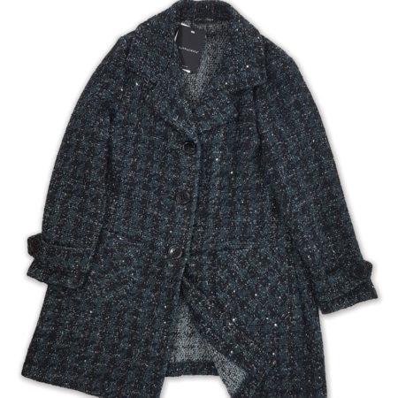 cappotto-viafetta-verdeacqua-nero-doppio-senso